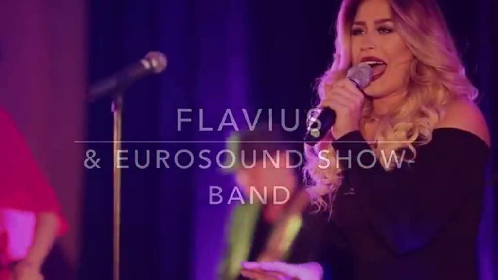 flavius-eurosound-showband