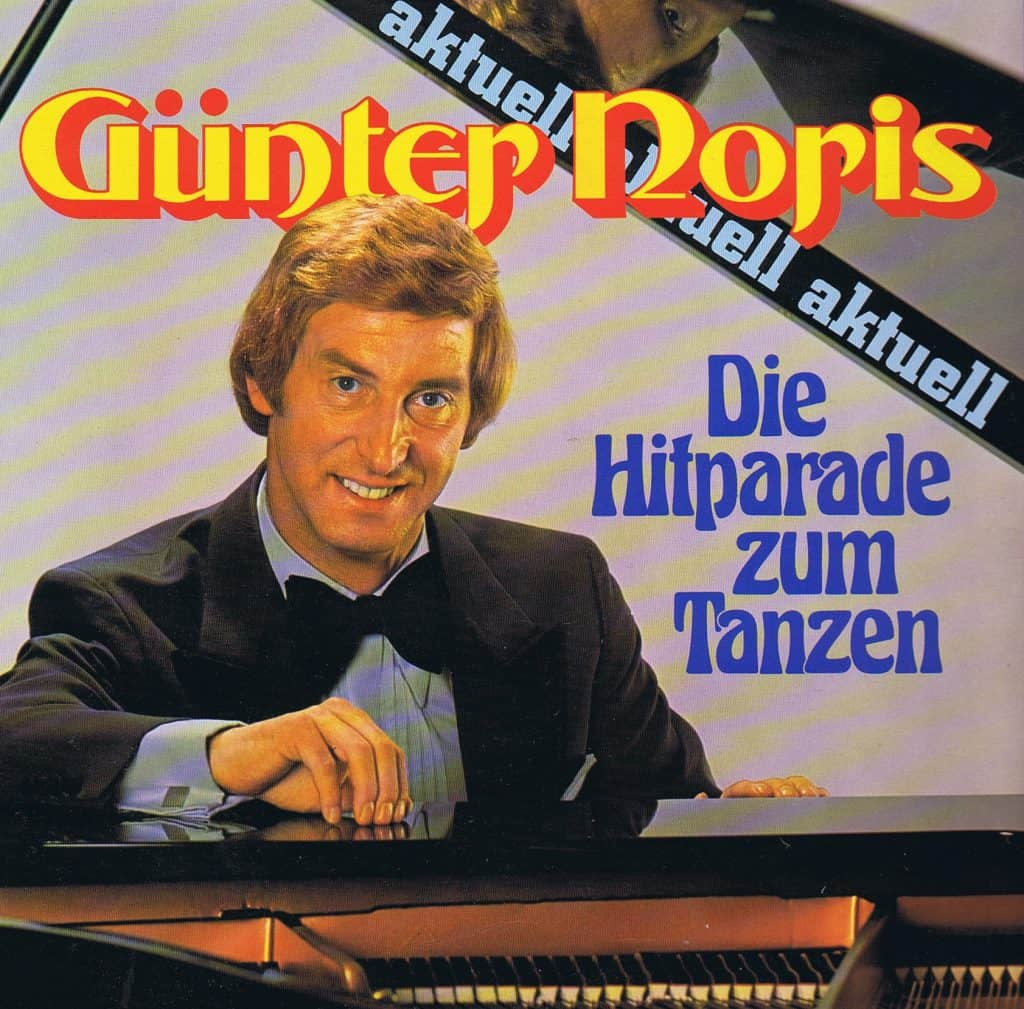 gunter-noris